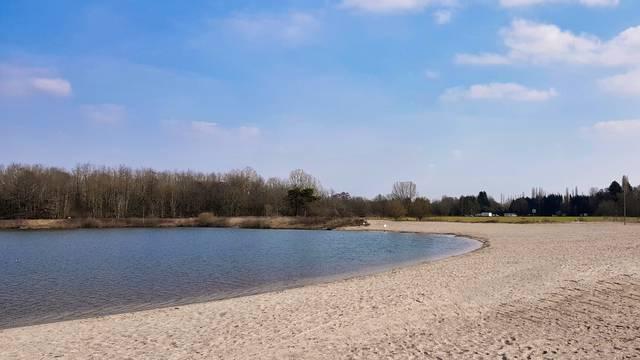 Die Seen von Capavenir Vosges