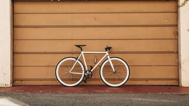 Das Label Accueil Vélo
