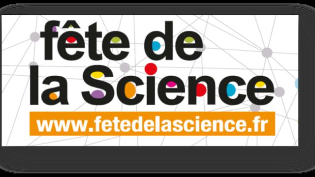 Das Wissenschaftsfestival