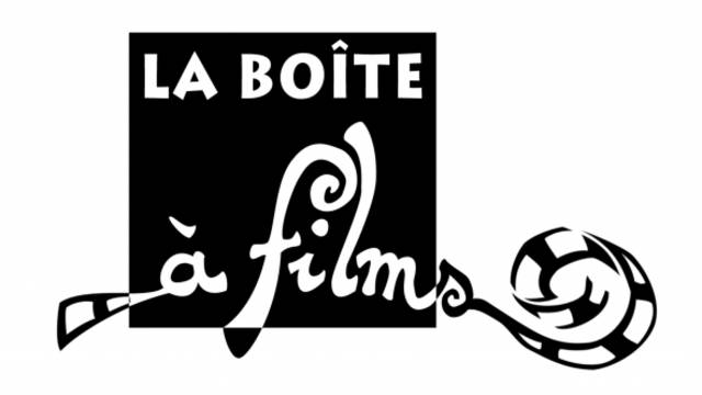 Der Verein La Boîte à Films