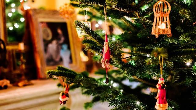 Die Bilder des Heiligen Sankt Nikolaus