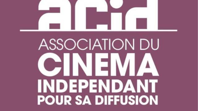 Unser Kino ist unabhängig