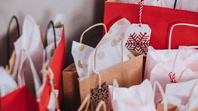 Traditionen und Geschenke zum Nikolaus-Fest